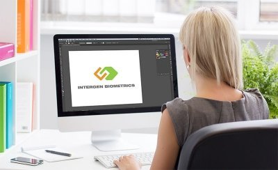 How to Design Your Business Logo
