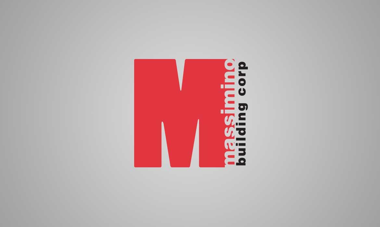 Massimino Building Corp Logo