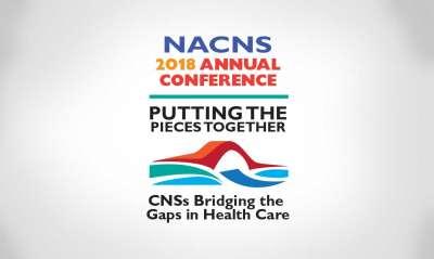 NACNS Logo