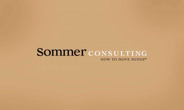 Sommer Consulting Logo