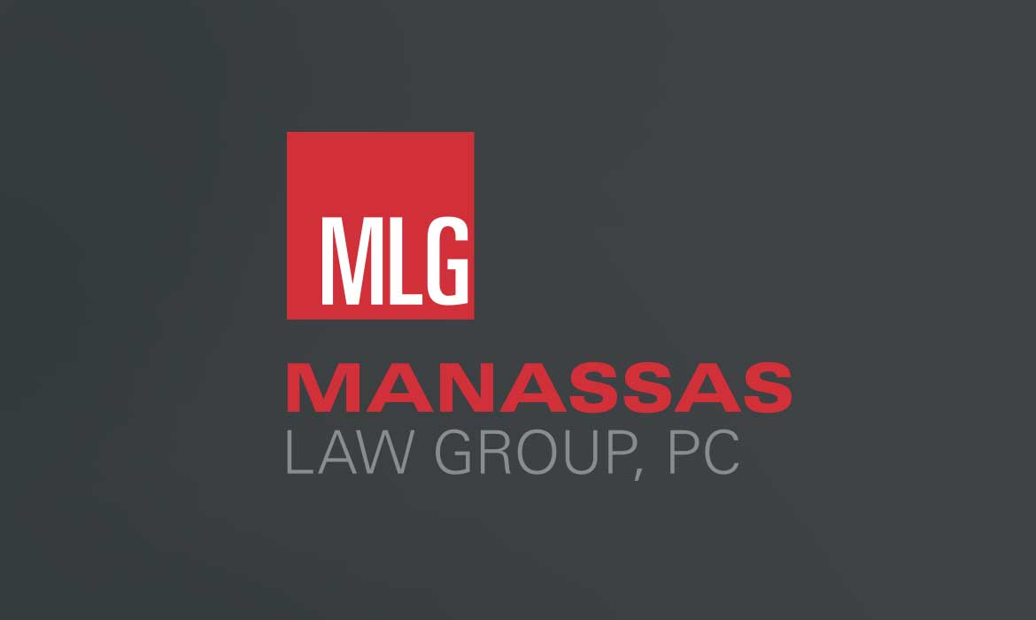 Manassas Law Group