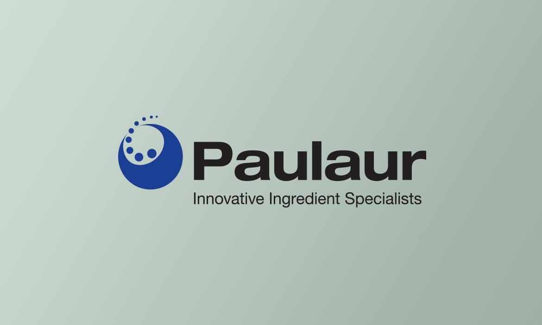 Paulaur Logo
